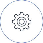 선행기술사업 아이콘