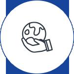 글로벌 선진기업 아이콘