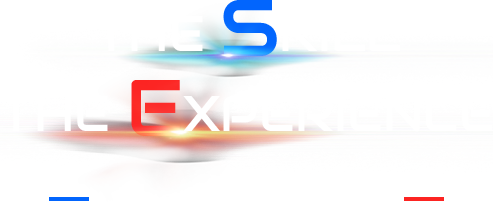 THE SKILL & THE EXPERIENCE / Create a New!